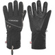 Viking Europe Crispin Gloves Men Black